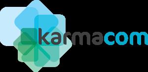 karmacom Agentur für CSR und nachhaltige Kommunikation