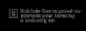 karmacom CSR Nachhaltigkeit Referenten Steinbeis