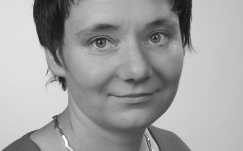 karmacom Workshops Seminare Referenten Kerstin Hermuth-Kleinschmidt
