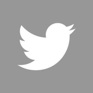 karmacom csr nachhltigkeit twitter