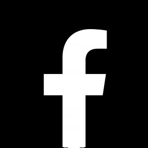 karmacom csr nachhaltigkeit facebook