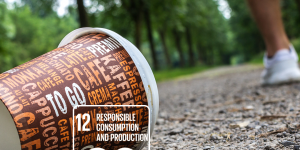 karmacom csr nachhaltigkeit sdg green innovation