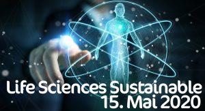 Karmacom CSR Nachhaltigkeit Seminar Life Sciences