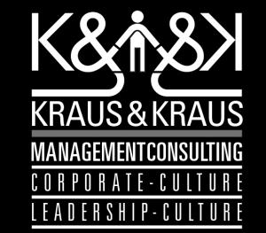 karmacom CSR Nachhaltigkeit Partner Kraus und Kraus